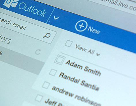 Lo que debes saber de Outlook de Correo Hotmail